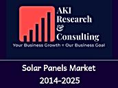 Solar Panels Market.png