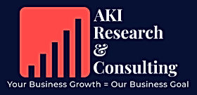 AKI Research & Consultancy Logo