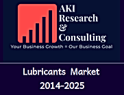 Lubricants market.png