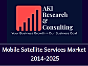 Mobile Satellite Services Market.png
