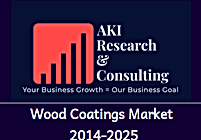 Wood Coatings Market.png