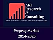 Prepreg Market\.png