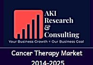 Cancer Therapy Market.png