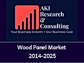 Wood Panel Market.png