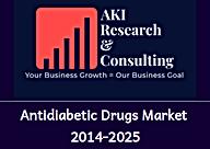 Antidiabetic Drugs Market.png