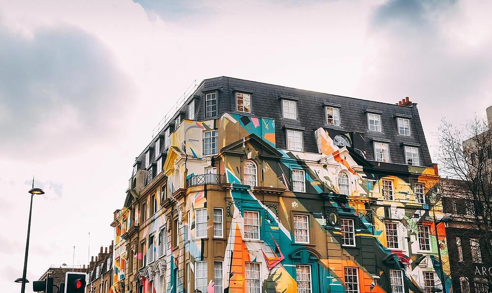 Paints and Coatings Market | Worse case scenario in pandemic