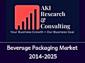 Beverage Packaging Market.png