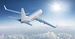 COVID-19 Impact on Aerospace Sector, and Aerospace Coatings Market