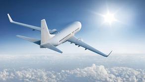 COVID-19 Impact on Aerospace Sector, and Aerospace Coatings Market