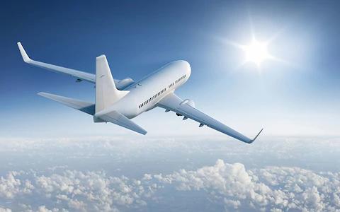 www.telegraph.co.uk/content/dam/Travel/2018/January/white-plane-sky.jpg?imwidth=1400
