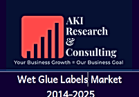 Wet Glue Labels Market Size.png