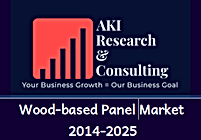 Wood-based Panel Market.png