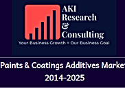 Paints and coatings additives market.png