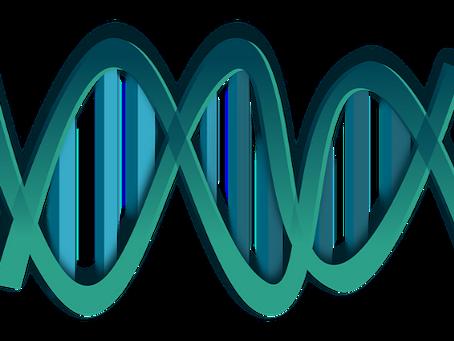 Molecular Diagnostics Market and COVID-19 Virus