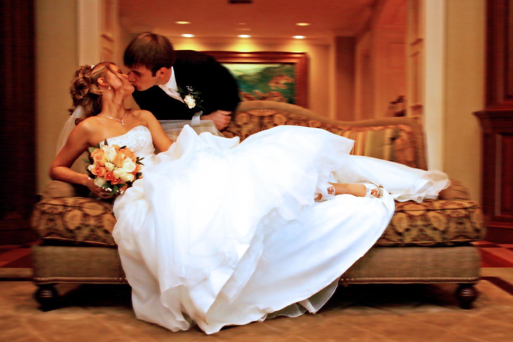 www.dfwphotologist.com