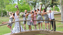 How to be a Great Wedding Guest!