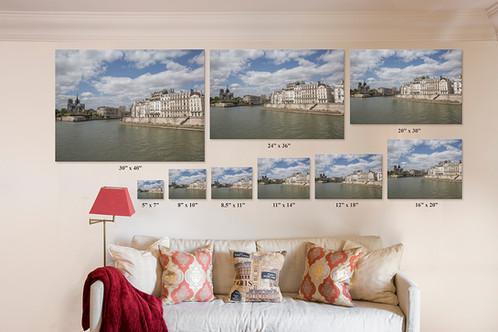 Großartig 60 X 30 Picture Frame Fotos - Badspiegel Rahmen Ideen ...