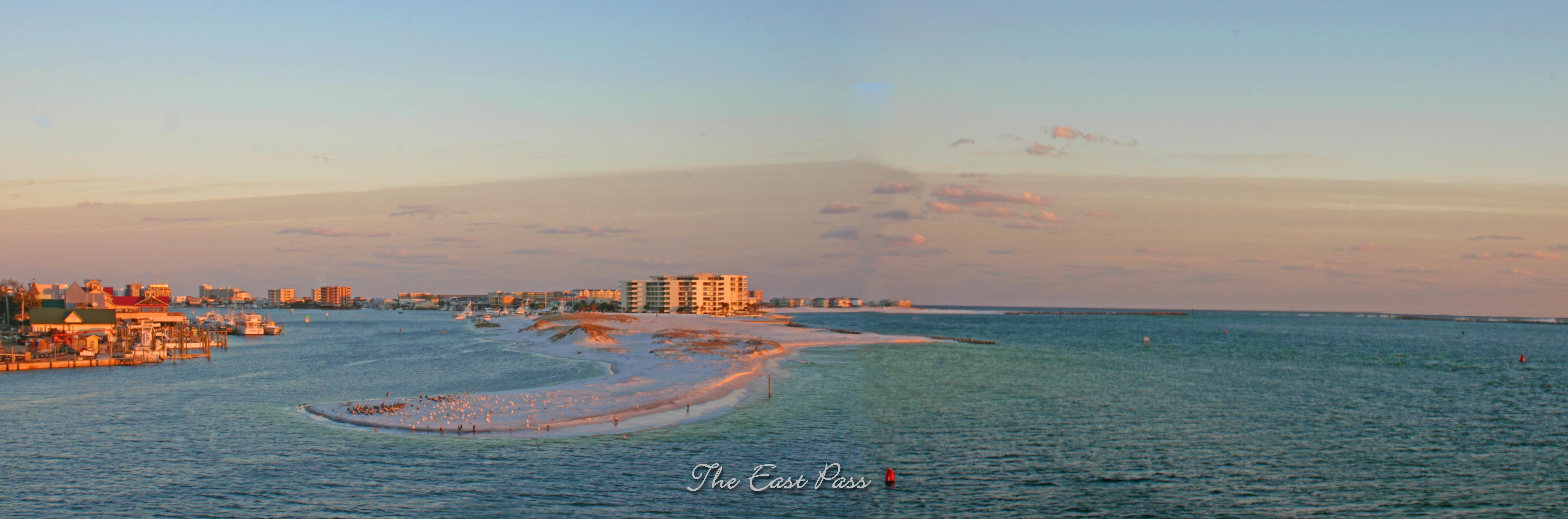 © 2020 Destin Photo   All Rights Reserved   850-755-2611