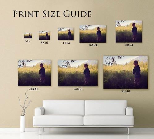24 X 36 Print | Arts - Arts