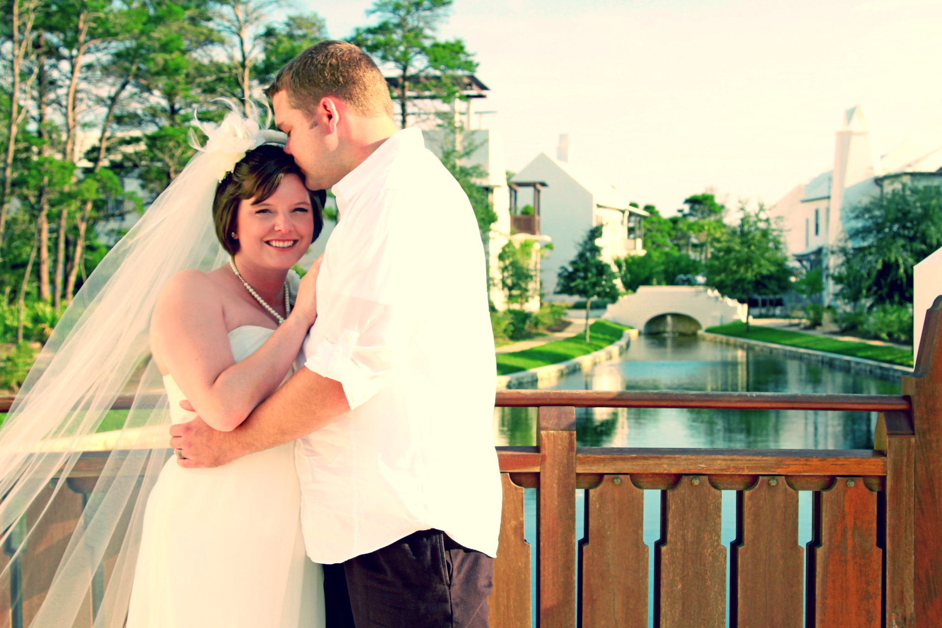 © 2020 Destin Photo | All Rights Reserved | 850-755-2611