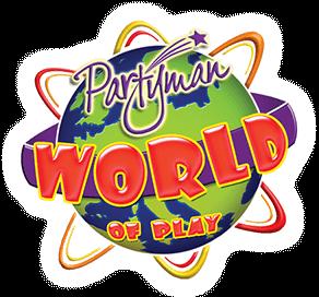 partyman_logo