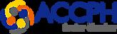 ACCPH Senior Member Logo Small 0 (002).p