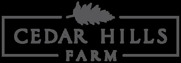 CHF Primary horizontal logo-gray.png
