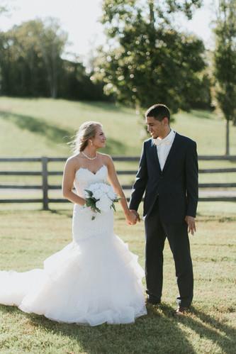 Cinderella Wedding Co.