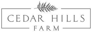 CHF Primary horizontal logo-gray.png