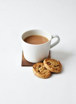 tea-and-biscuit-biscuit-tea-black-tea-cu