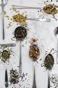 Loose-tea-flavoured-tea-rooibos-herbal-t