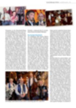 Heft52016_37-401 Seite3.jpg
