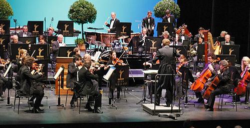 Orchester_Reto_Parolari-3.jpg