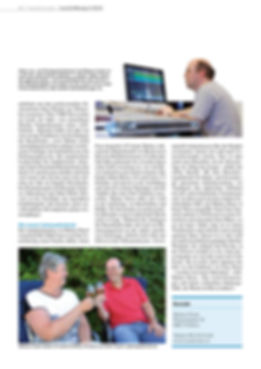 Heft52016_37-401 Seite4.jpg