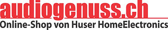 Audiogenuss_Logo Kopie.jpg
