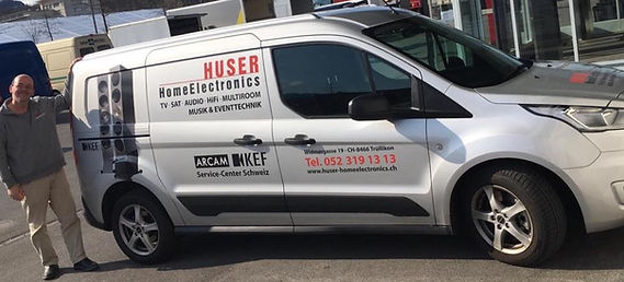 Huser%20HomeElectronics_Transit%201_edit