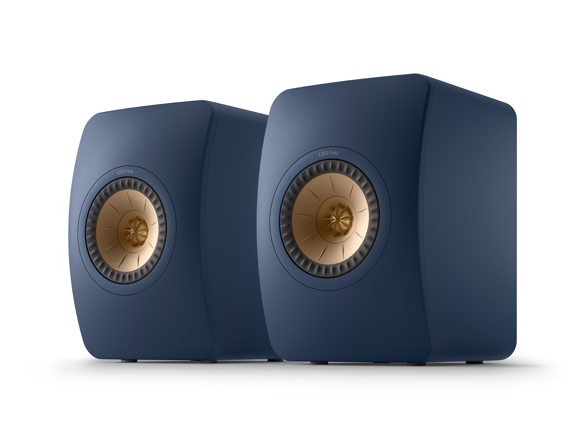 LS50Meta_Royal Blue Special Edition_Pair