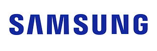 1200px-Samsung_logo_blue.png
