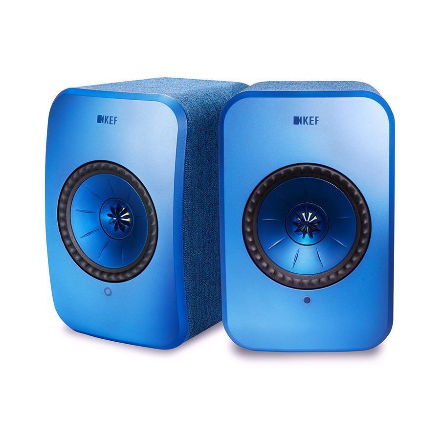 products_lsx_blue_square_1200x1200