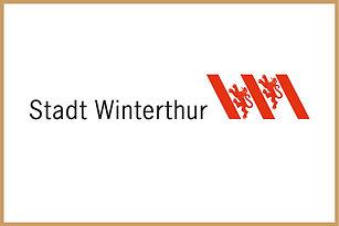 Stadt Winterthur_Logo.jpg