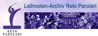 Logo Leihnoten Archiv Kopie.jpg