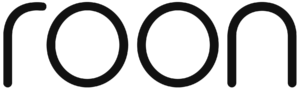 roon-logotype-black@2x-300x90.png