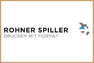 Rohner Spiller_Logo_Homepage.jpg