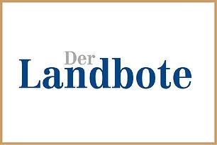 Landbote Homepage.jpg
