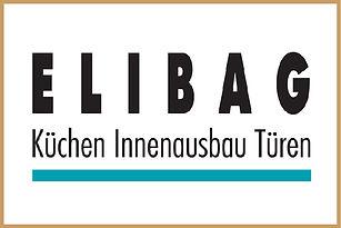 Elibag_Logo_Homepage.jpg