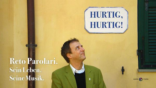Filmposter Hurtig, Hurtig - Reto Parolari_ neu.jpeg
