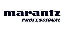 logo-marantz-pro-94286.jpg
