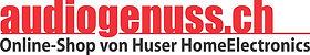 Audiogenuss_Logo-Kopie.jpg