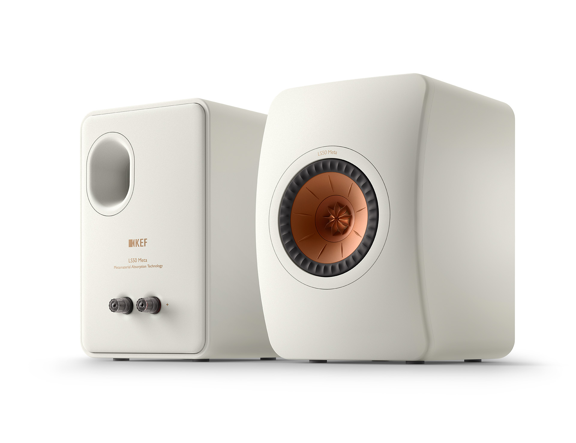 LS50Meta_Mineral White_Pair_FrontBack