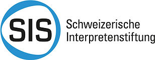 SIS_Logo_2f_quer Kopie.jpg